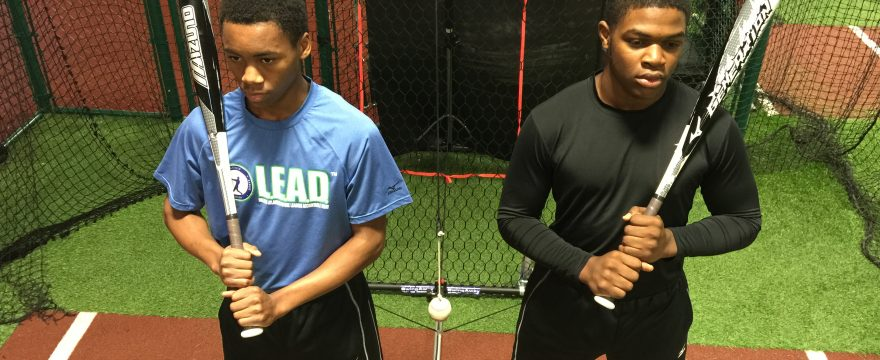 5 gifts every baseball player should have on his holiday list