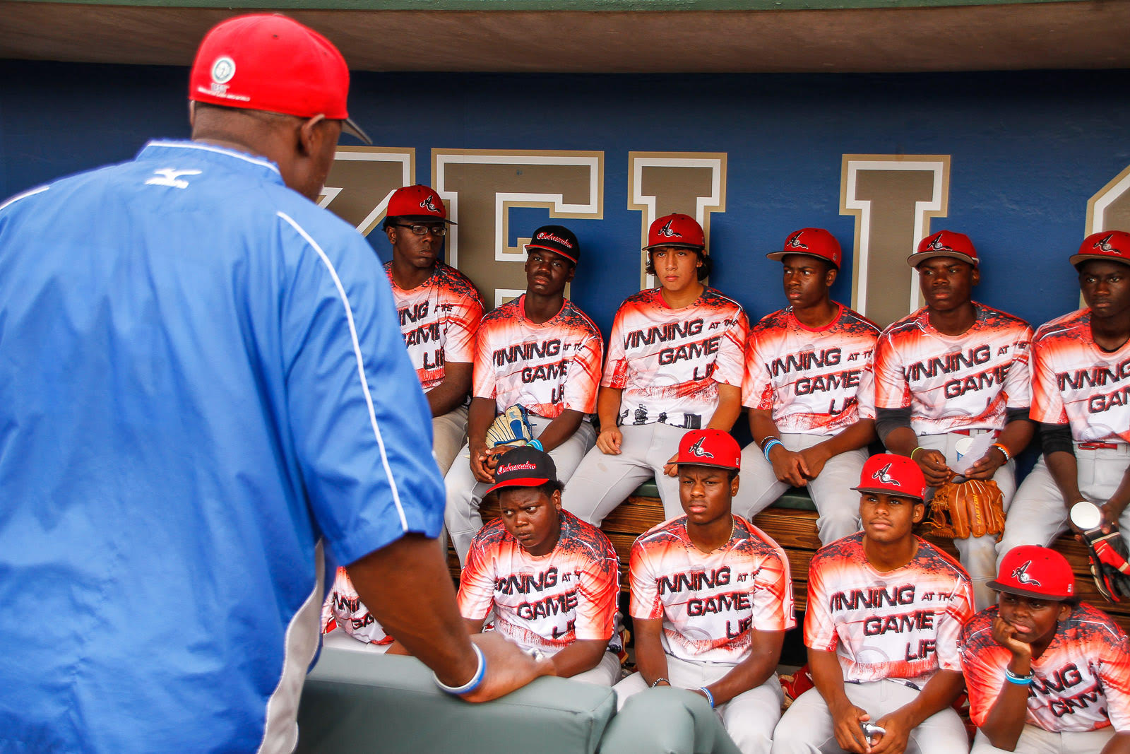 Why the professional baseball swing coach industry must change – now