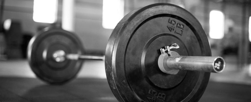 See how these 'old school' workouts can improve your game