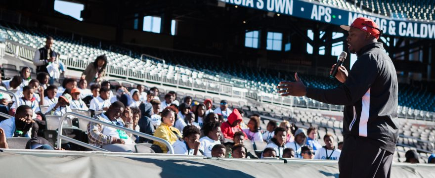 Why coaches need coaching