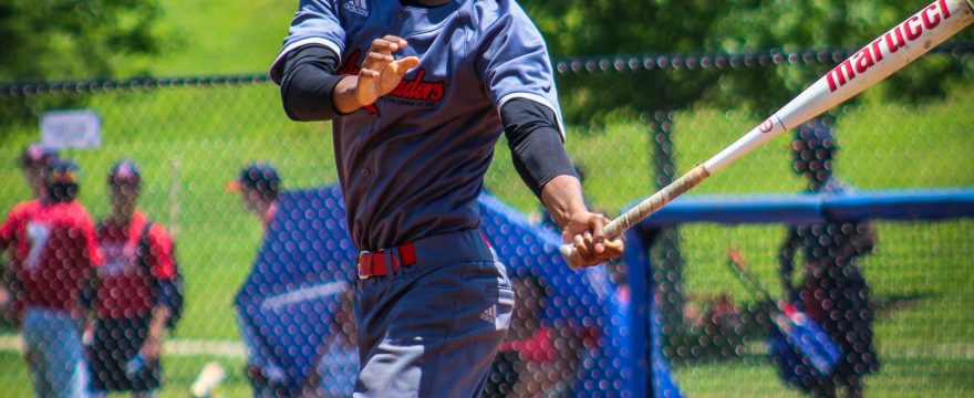 Why the 'myelin sheath' matters to your hitting strategy
