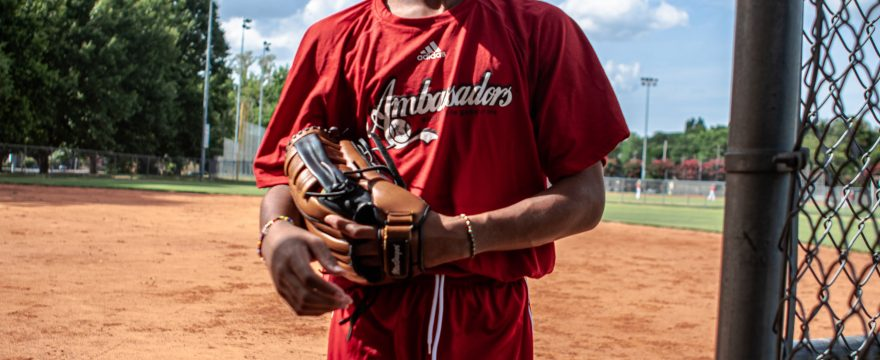 To be a prospect or not to be a prospect? That is today's question…