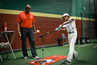 See what every hitter needs on his Xmas list here